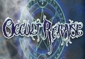 Occult RERaise Steam CD Key