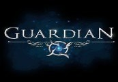 Guardian Steam CD Key
