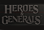 Heroes & Generals: Weekend Warrior Pack Premium CD Key