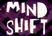 MIND SHIFT Steam CD Key