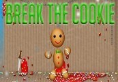 Break The Cookie Steam CD Key