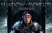 Middle-earth: Shadow of Mordor - Season Pass US PS4 CD Key