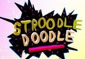 StroodleDoodle Steam CD Key