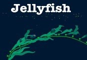 Jellyfish Steam CD Key