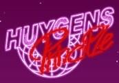 Huygens Principle Steam CD Key