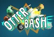 OtterBash Steam CD Key