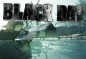BLACK DAY Steam CD Key