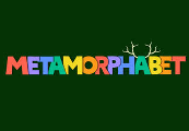 Metamorphabet Steam CD Key