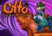 Otto the Odd Ostrich Steam CD Key