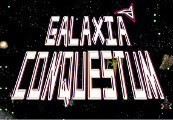 Galaxia Conquestum Steam CD Key