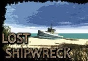 Lost Shipwreck Steam CD Key