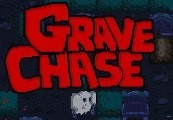 Grave Chase Steam CD Key