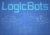 LogicBots Steam CD Key