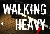 Walking Heavy Steam CD Key