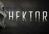 Hektor - Soundtrack Edition RU VPN Required Steam Gift