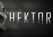 Hektor - Soundtrack Edition Steam CD Key