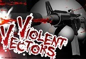 Violent Vectors Steam CD Key