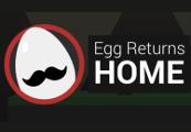 Egg Returns Home Steam CD Key