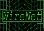 WireNet Steam CD Key