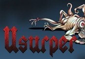 Usurper Steam CD Key