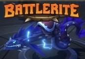 Battlerite - Thunder Serpent Mount DLC Steam CD Key