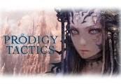 Prodigy Tactics Steam CD Key