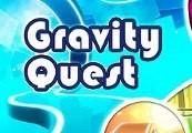 Gravity Quest Steam CD Key