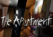 The Apartment Steam CD Key