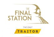 The Final Station - The Only Traitor DLC Steam CD Key