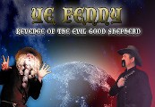 Ye Fenny: Revenge of the Evil Good Shepherd Steam CD Key