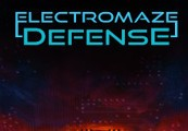 Electromaze Defense Steam CD Key