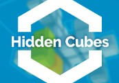 Hidden Cubes Steam CD Key