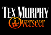 Tex Murphy: Overseer Steam CD Key
