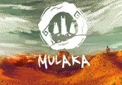 Mulaka EU Steam CD Key