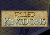 Exiled Kingdoms Steam CD Key