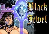 Black Jewel Steam CD Key