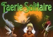 Faerie Solitaire Steam CD Key