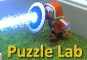 Puzzle Lab Steam CD Key