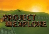 Project Explore Steam CD Key