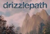 Drizzlepath Steam Gift