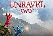 Unravel 2 Clé XBOX One