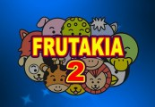 Frutakia 2 Steam CD Key
