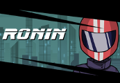 Ronin Steam CD Key