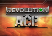 Revolution Ace RU/CIS Steam Gift