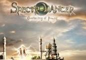 Spectromancer: Gathering of Power Steam CD Key
