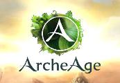 Archeage 30-Days Patron Pass