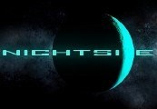 Nightside Steam CD Key