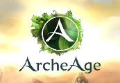 Archeage Power-Leveling 30 - 55 Package
