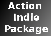 Action Indie Pack Steam Gift