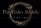 The Elder Scrolls Online -  Explorer's Pack DLC US XBOX One CD Key